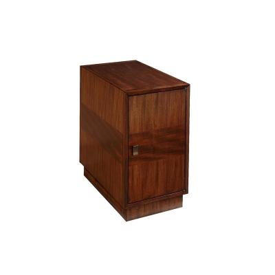 Fine Furniture Design Side Table