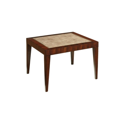 Fine Furniture Design Nesting Cocktail Table Side