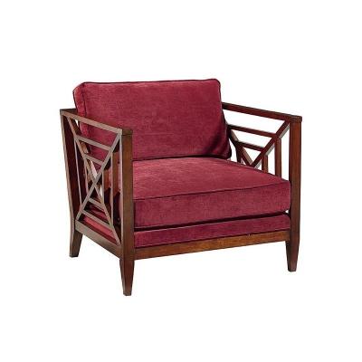 Fine Furniture Design Chair