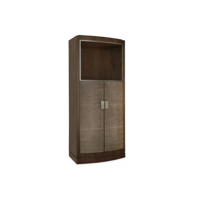 Fine Furniture Design Anderson Display Cabinet