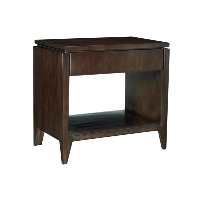 Fine Furniture Design Satellite End Table