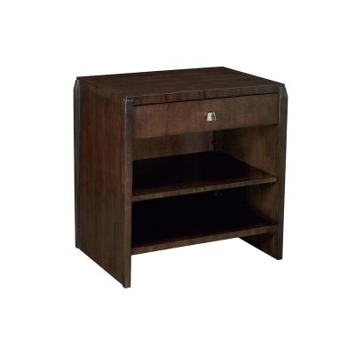 Fine Furniture Design Bonne Nuit Nightstand