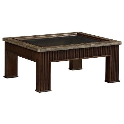 Fine Furniture Design Marin Cocktail Table