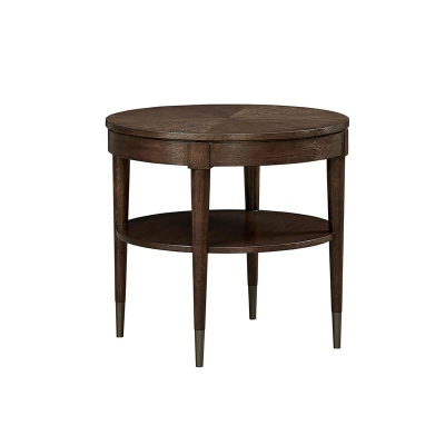 Fine Furniture Design Rosa End Table