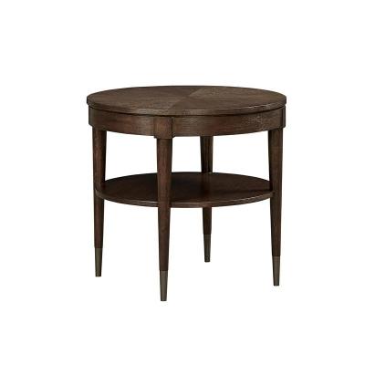Fine Furniture Design Rosa End Table