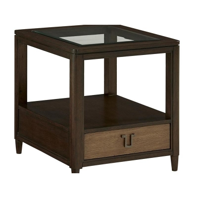 Fine Furniture Design Paxton End Table