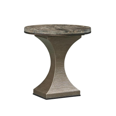 Fine Furniture Design Maya End Table