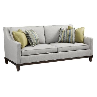 Fine Furniture Design Grayson Sofa