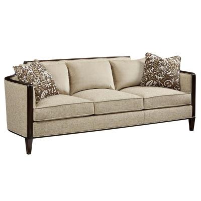 Fine Furniture Design Blake Sofa