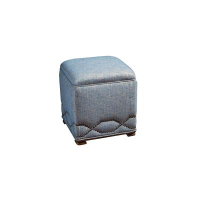 Fine Furniture Design Miraval Cube