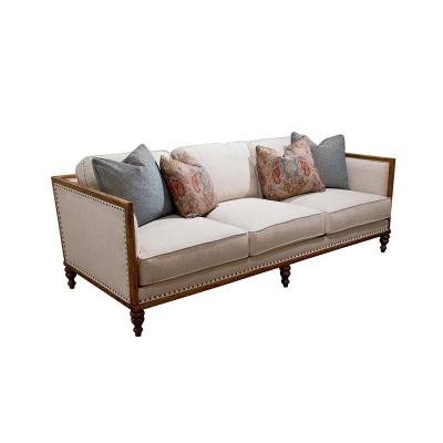 Fine Furniture Design Sydney Sofa