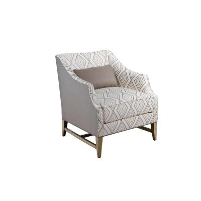 Fine Furniture Design Saffron Chair