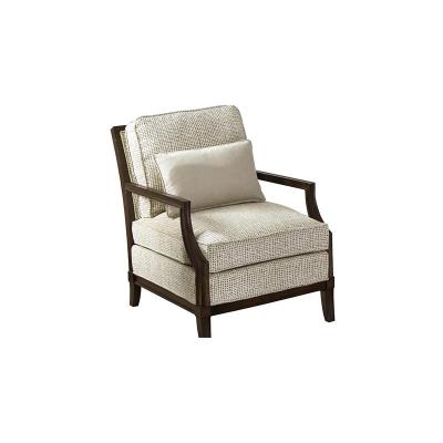 Fine Furniture Design Emma Chair