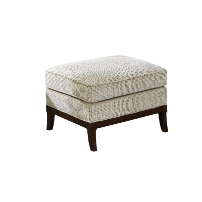 Fine Furniture Design Emma Ottoman