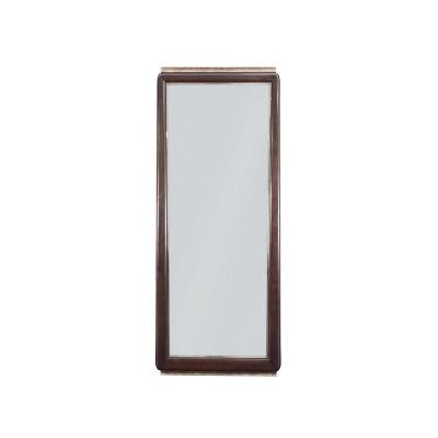 Fine Furniture Design Floor Mirror