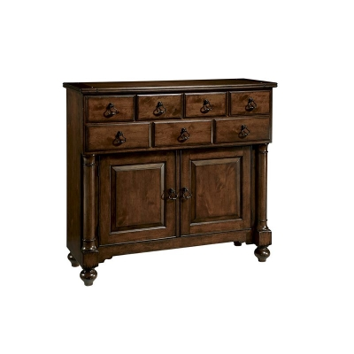 Fine Furniture Design Dining Chest