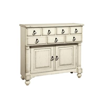 Fine Furniture Design Dining Chest