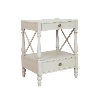 Fine Furniture Design Whitfield Nightstand