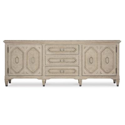 Fine Furniture Design Stellan Media Cabinet