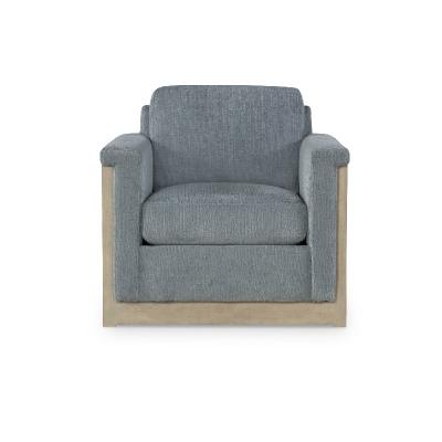 Fine Furniture Design Hudson Chair