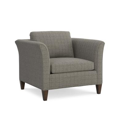 Fine Furniture Design Ridley Chair