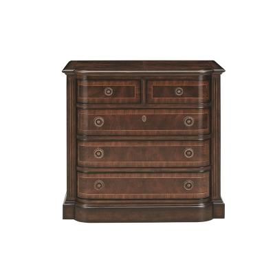 Fine Furniture Design Bachelors Chest