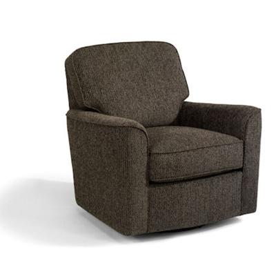 Flexsteel 022c 13 Darby Swivel Glider Discount Furniture