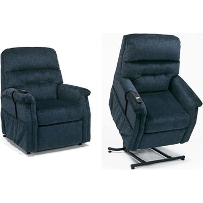 Flexsteel 200l 55 Ellis Lift Recliner Discount Furniture