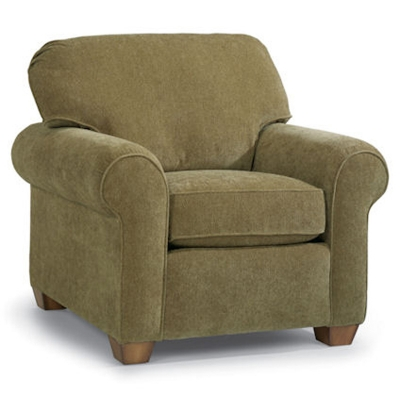 Flexsteel Chair
