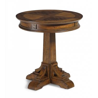 Flexsteel Lamp Table