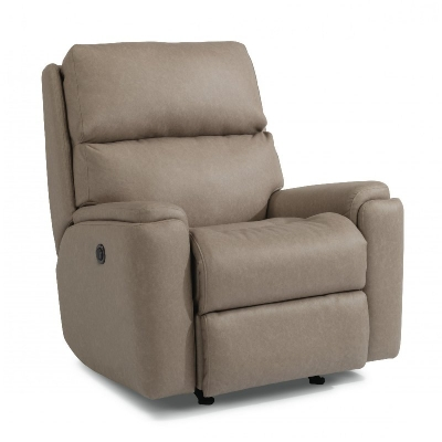 Flexsteel Power Recliner