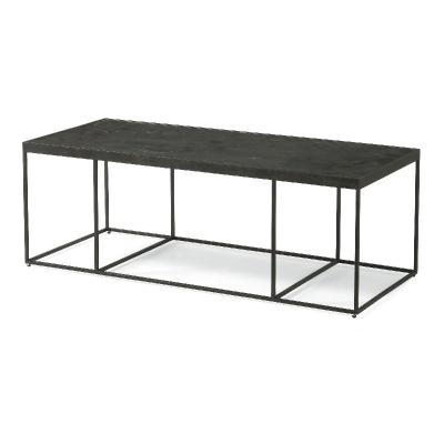 Flexsteel Rectangular Coffee Table