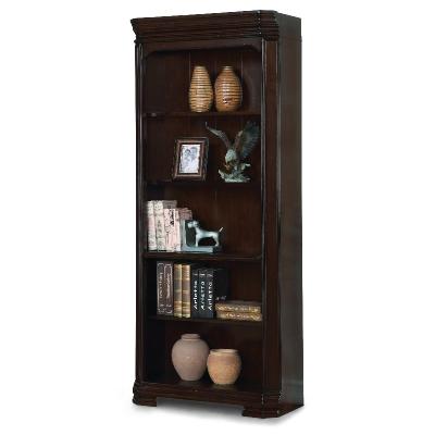 Flexsteel Bookcase
