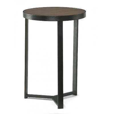 Flexsteel Tall Bunching Table