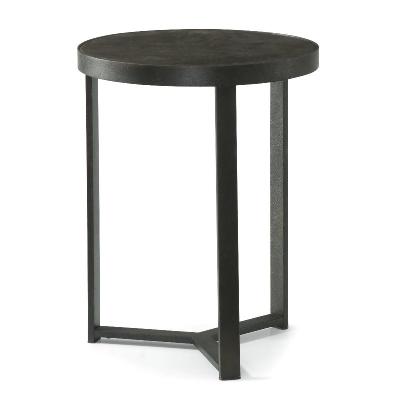 Flexsteel Medium Bunching Table
