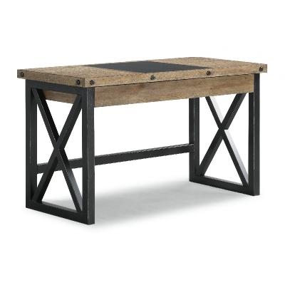Flexsteel Lift Top Writing Desk
