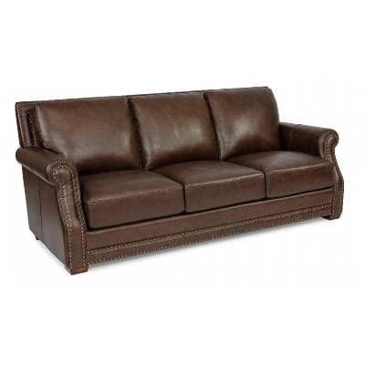 Flexsteel Sofa