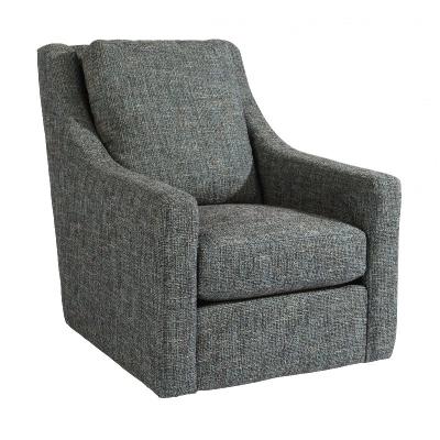 Flexsteel Swivel Chair