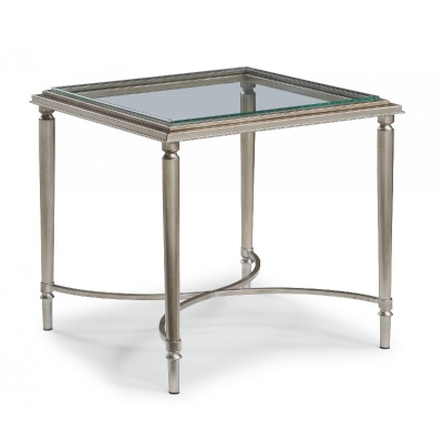 Flexsteel Lamp Table