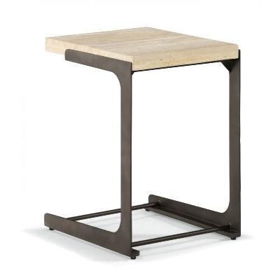 Flexsteel Accent Table