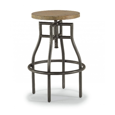 Flexsteel Stool