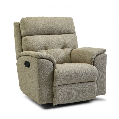 Flexsteel Recliner