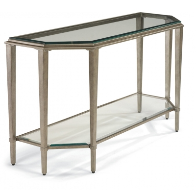 Flexsteel Sofa Table