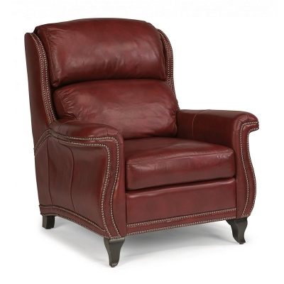 Flexsteel Leather or Fabric Chair