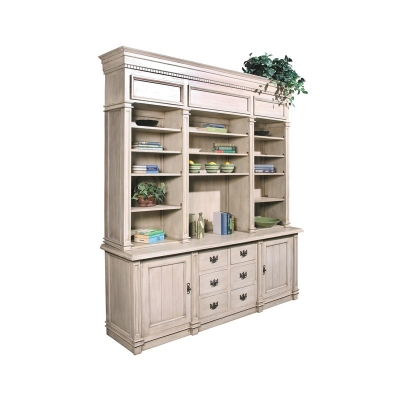 Furniture Classics Limited Apothecary Cabinet