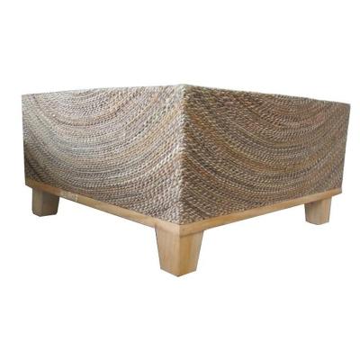 Furniture Classics Limited Culebra Coffee Table