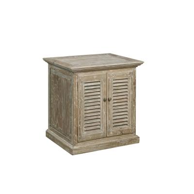 Furniture Classics Limited Hilton Side Table