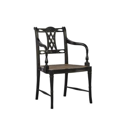 Furniture Classics Plantation Arm Chair