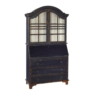 Furniture Classics Fransiscan Bookcase
