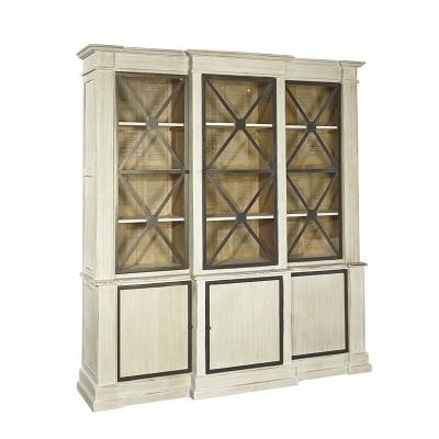 Furniture Classics Ormes Cabinet